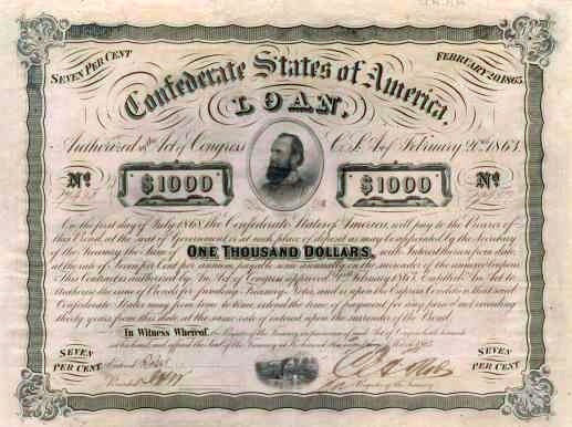 Scripophily Stock Certificates, Bond Certificates, Autographs ...