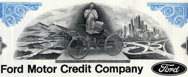 ford motor credit company 1976. Cars Review. Best American Auto & Cars Review