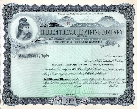 1907 CLASSIC TREASURE ISLAND ROBERT LOUIS STEVENSON PIRATES WITH 8 FULL PAGE PRI