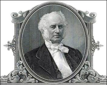 a biography of vanderbilt an american steamship and railroad builder Cornelius vanderbilt was born in new york then sold his fleet in 1818 to work for thomas gibbons' steamship line vanderbilt joined the railroad industry in.
