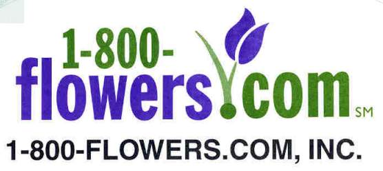 I can Work From Home TOO!: 1-800-Flowers Call Center Order Taking
