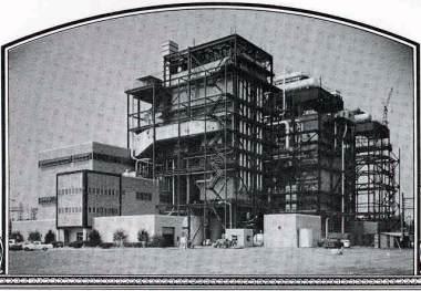 Southwestern Electric Power Company Swepco
