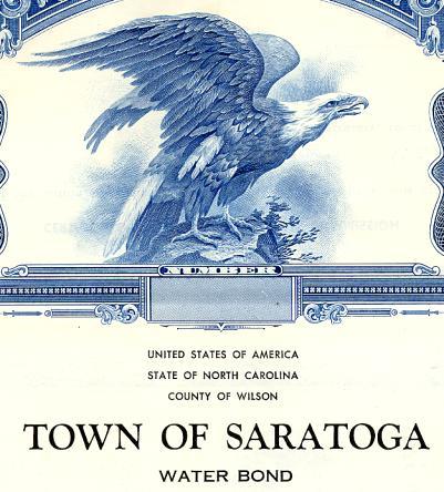 Personals in saratoga north carolina