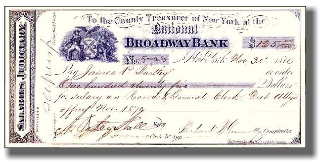 Collectible Stock And Bond Certificates Scripophily Com