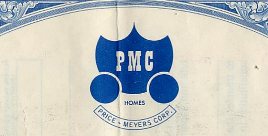 Pmc fincorp ipo price